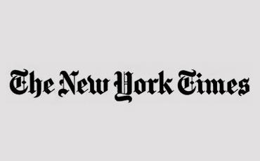 NYT (2)