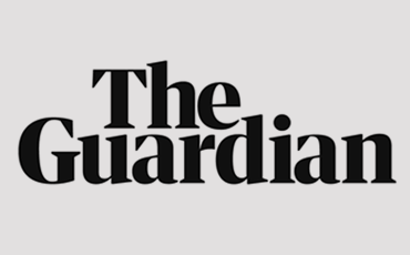 The Guardian (3)