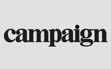 campaign (1)